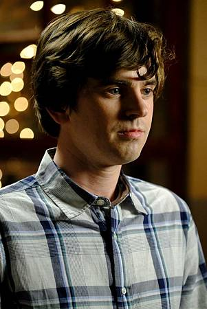 The Good Doctor 4×11 (17).jpg