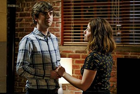The Good Doctor 4×11 (15).jpg