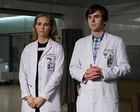 The Good Doctor 4×11 (22).jpg
