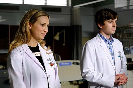 The Good Doctor 4×11 (25).jpg