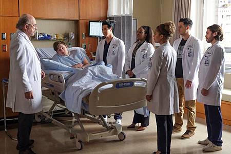 The Good Doctor 4×11 (3).jpg