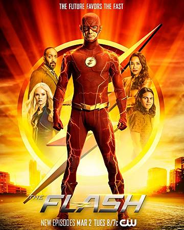 The Flash S7 poster.jpg