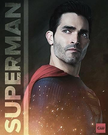 Superman & Lois S1 poster (1).jpeg