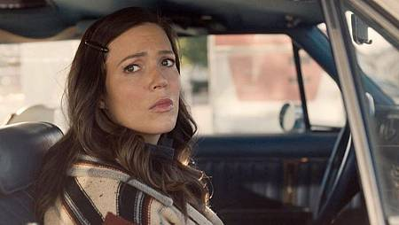 This Is Us 5×9 (20).jpg