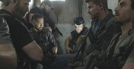 SEAL Team 4x08-06.jpg
