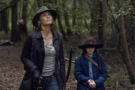 The Walking Dead 10×17 (7).jpg