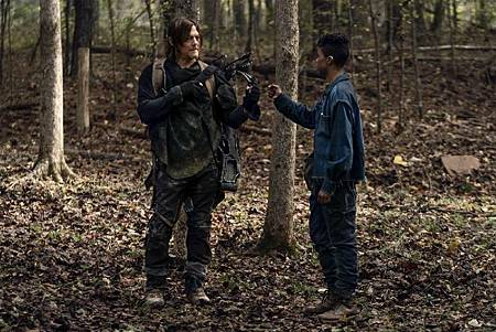 The Walking Dead 10×17 (12).jpg