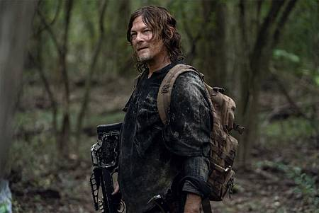 The Walking Dead 10×17 (9).jpg
