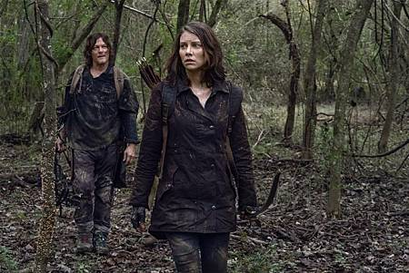 The Walking Dead 10×17 (10).jpg