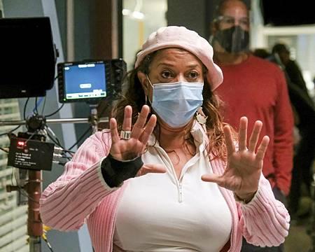 Grey's Anatomy 17×7 (18).jpg
