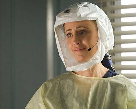 Grey's Anatomy 17×7 (24).jpg