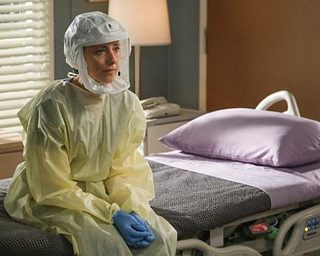Grey's Anatomy 17×7 (26).jpg