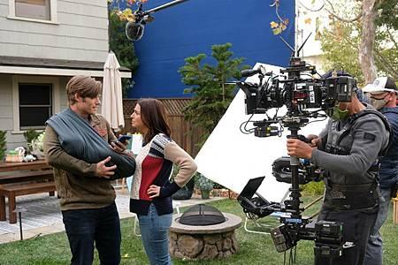 Grey's Anatomy 17×7 (1).jpg