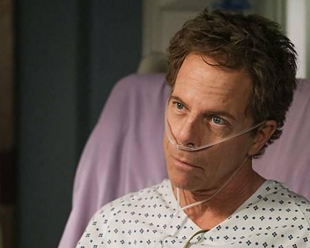 Grey's Anatomy 17×7 (25).jpg