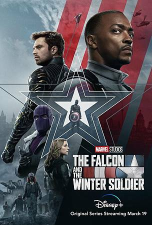 The Falcon and the Winter Soldier S1 poster (2).jpg