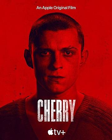 Cherry Poster (1).jpg