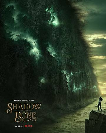 Shadow and Bone S1 poster (6).jpg.jpg