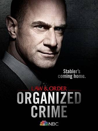 Law & Order Organized Crime S1 poster (1).jpg