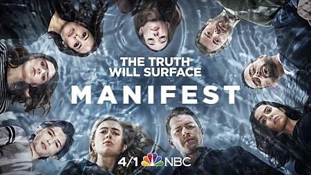 Manifest S3 poster (3).jpg