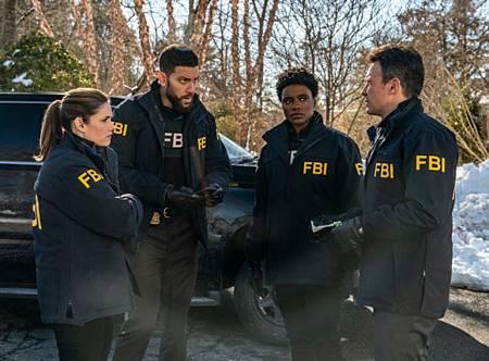 FBI 3X08-03.jpg