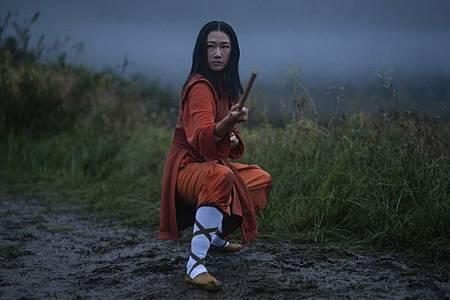 Kung Fu 1×1 (5).jpg