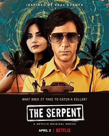 The Serpent poster.jpg