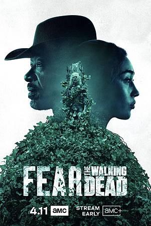 Fear the Walking Dead 6B poster.jpg