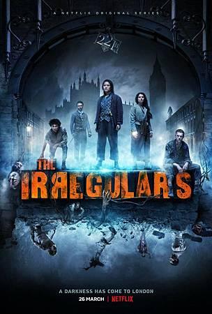 The Irregulars S1 poster.jpg