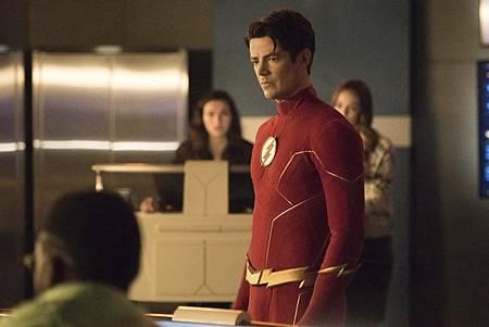 The Flash 7×4 (8).jpeg