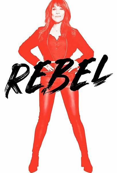 Rebel S1 poster.jpg