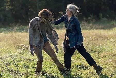 The Walking Dead 10x21 (1).jpg