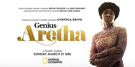 Genius Aretha 2.jpg