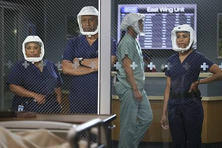 Grey's Anatomy 17×11 (10).jpg
