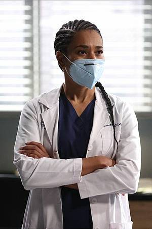 Grey's Anatomy 17×11 (12).jpg