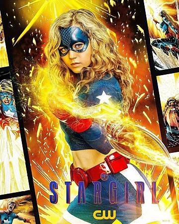 Stargirl S2 poster (2).jpg