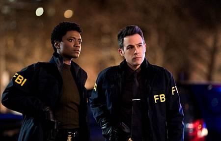 FBI 3x10-04.jpg