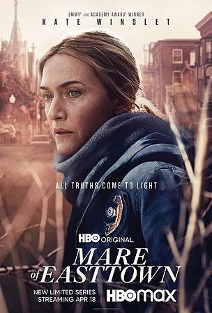Mare of Easttown poster.jpg