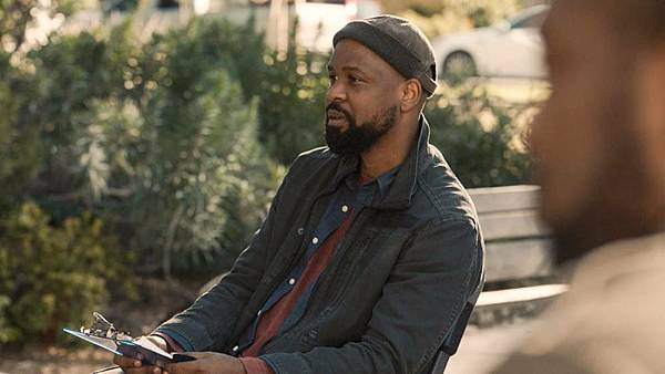 This Is Us 5×12 (15).jpg