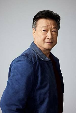 Kung Fu S1 Cast Promotional Photos (6).jpg