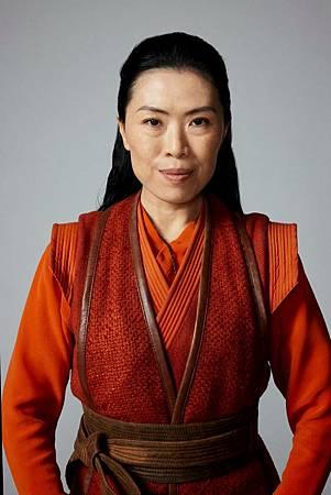 Kung Fu S1 Cast Promotional Photos (9).jpg