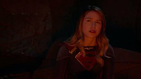 Supergirl 6×3 (6).jpg