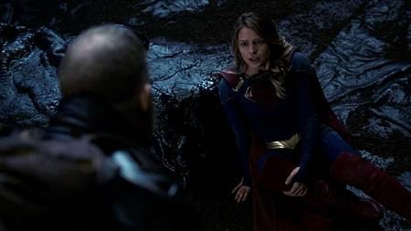 Supergirl 6×3 (9).jpg