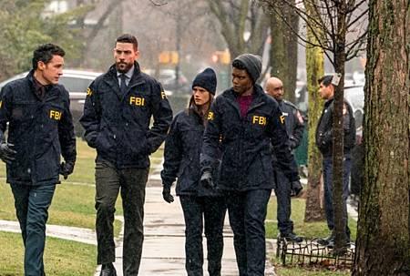 FBI 3X11-04.jpg