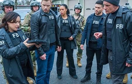 FBI MW 2X11-03.jpg
