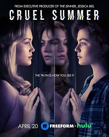Cruel Summer S1 poster.jpg