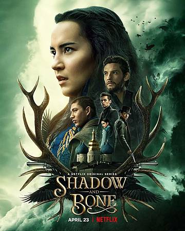 Shadow and Bone S1 poster (8).jpg