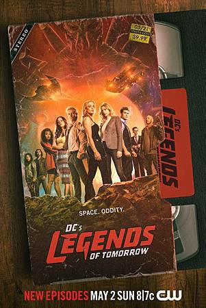 Legends of Tomorrow S6 Poster.jpg