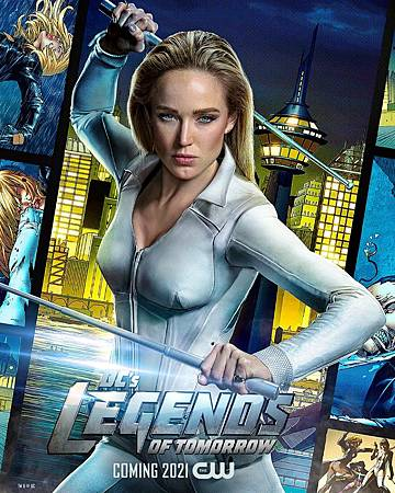Legends of Tomorrow Poster (1).jpg