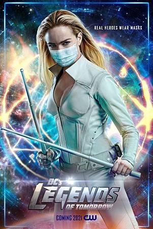 Legends of Tomorrow Poster (2).jpg