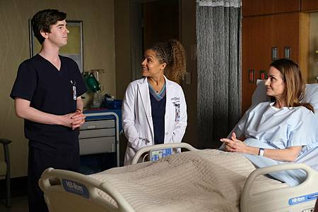 The Good Doctor 4×14 (2).jpg